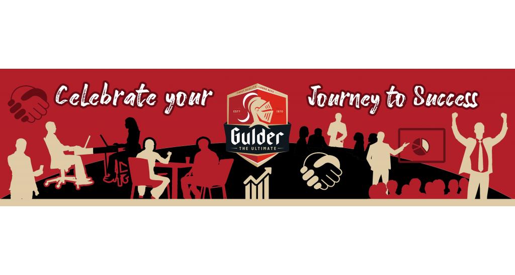 Gulder-1-1024x274.fw
