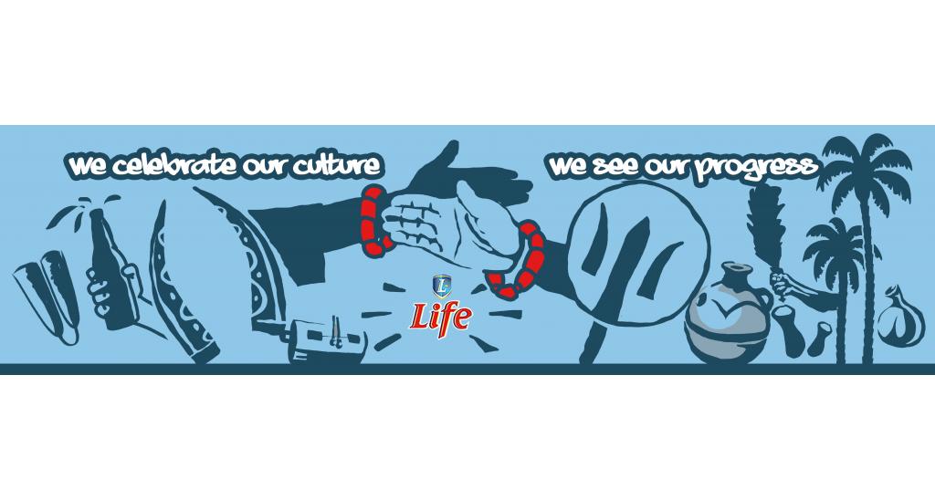 life-1-1024x274.fw