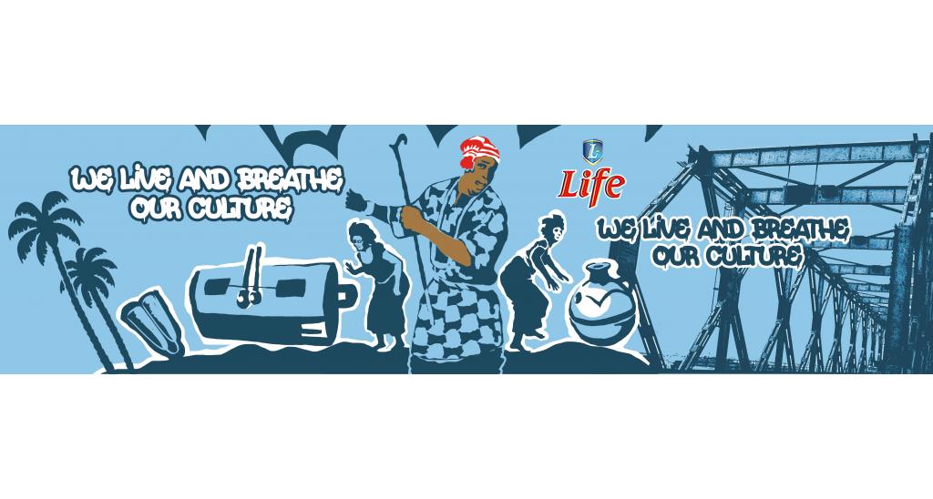 life-3-1-1024x274.fw