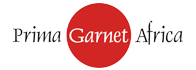 Prima Garnet Africa